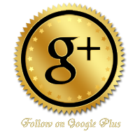 follow us on google plus golden gates restaurant