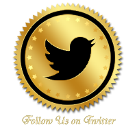 follow us on twitter golden gates restaurant